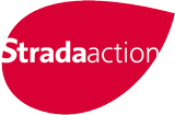 Strada Marketing - Recrutement